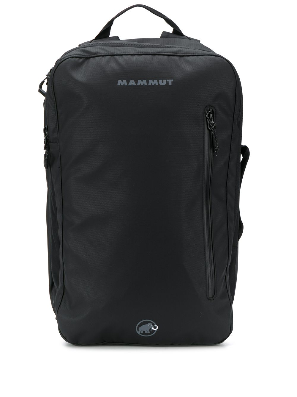 Seon Transporter 26 Backpack