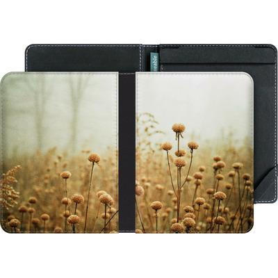 tolino vision 4 HD eBook Reader Huelle - Daybreak In The Meadow von Joy StClaire