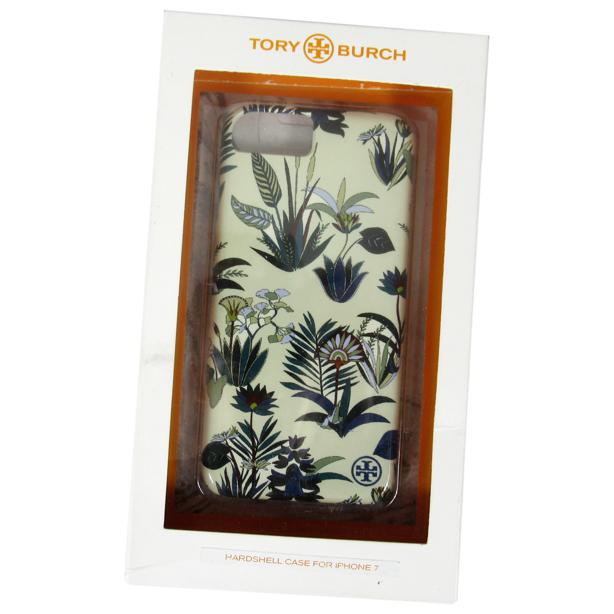 Funda iphone Tory Burch