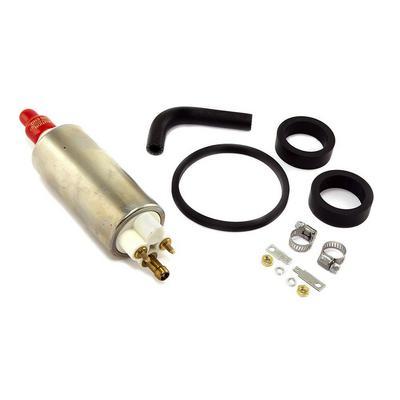 Omix-ADA Electric Fuel Pump - 17709.09