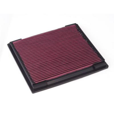 Rugged Ridge Synthetic Air Filter - 17752.01