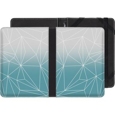 PocketBook Touch 622 eBook Reader Huelle - Simplicity 2 von Mareike Bohmer