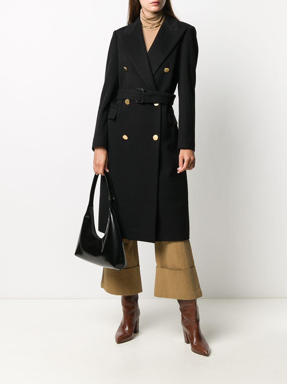 Jole Coat