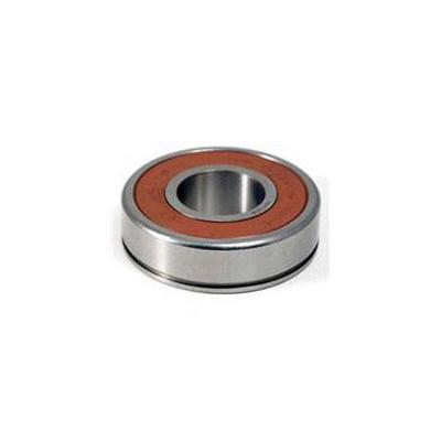 Crown Automotive Front Bearing - 83500643