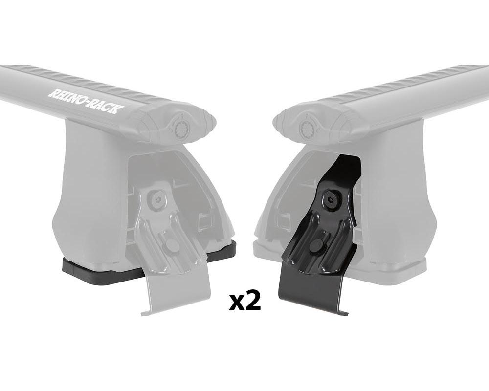 Rhino Rack DK170H 2500 Fitting Kit DK170H