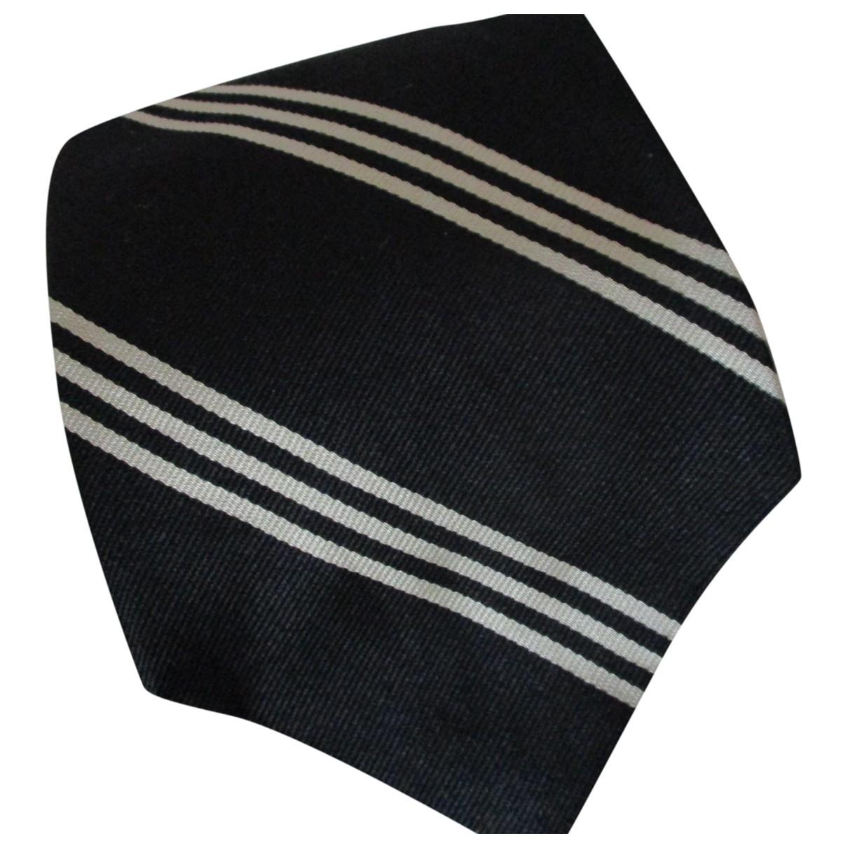 Polo Ralph Lauren \N Krawatten in Seide