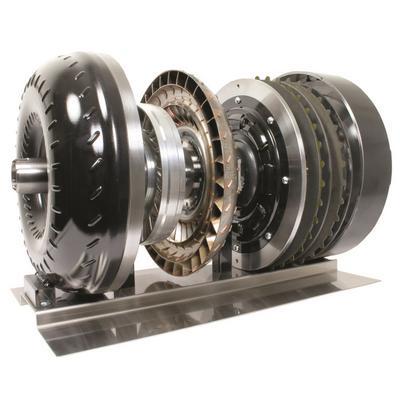 Bd Diesel Performance Torque Converter - BDD1071241