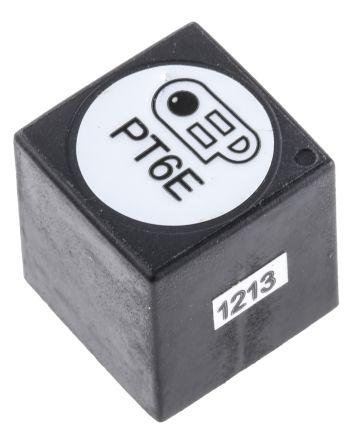 OEP 1:1+1 Through Hole Telecom Transformer, 3mH