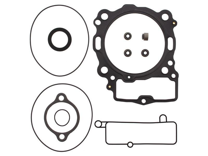Vertex Top End Gasket Kit (810336) Husqvarna TC 50  | KTM SX 50 | SX 50 Mini | SX PRO JR 50  SXS 50 2009-2019