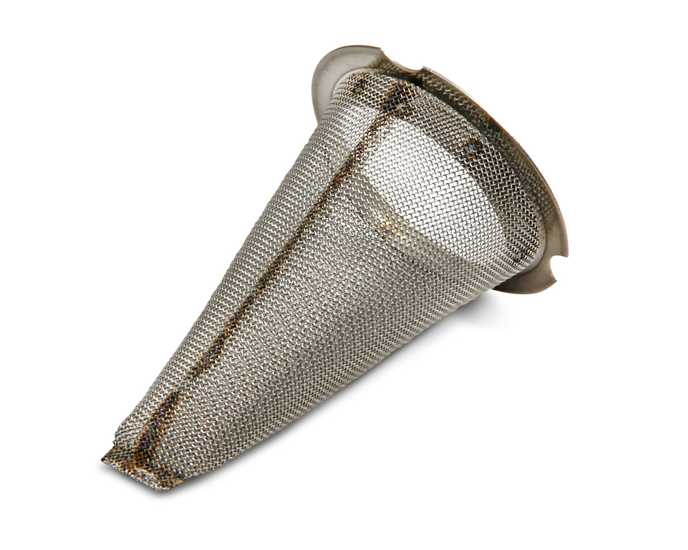 Pro Circuit PC4000-0000 Spark Arrestor Screen Old Style Up to 2006 PC4000-0000