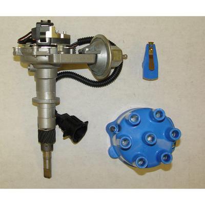 Omix-ADA Distributor Kit - 17239.03