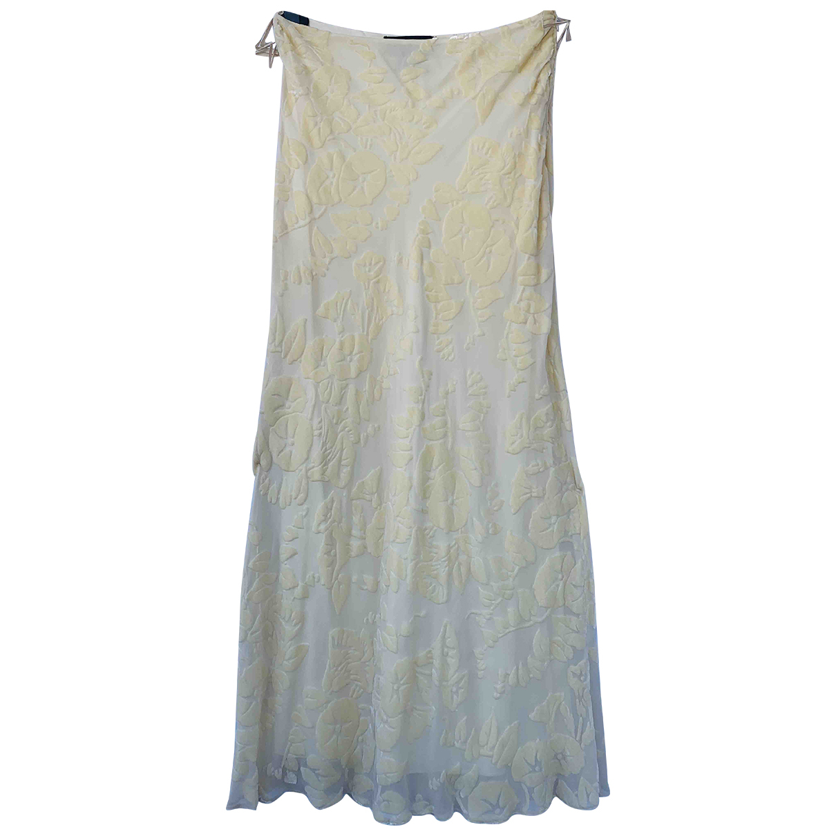 Ralph Lauren Double Rl \N skirt for Women 10 US