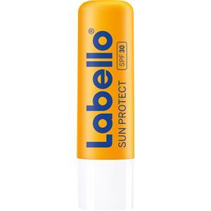 Labello Soin des levres Sticks de soin Sun Protect SPF 30 4,80 g