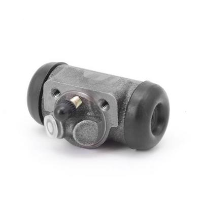 Omix-ADA Front Wheel Cylinder - 16722.08