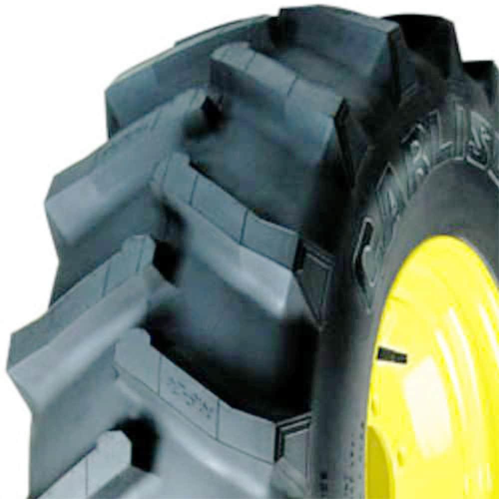 Carlisle farm specialist r-1 LT12.4/00R24  bsw  tire