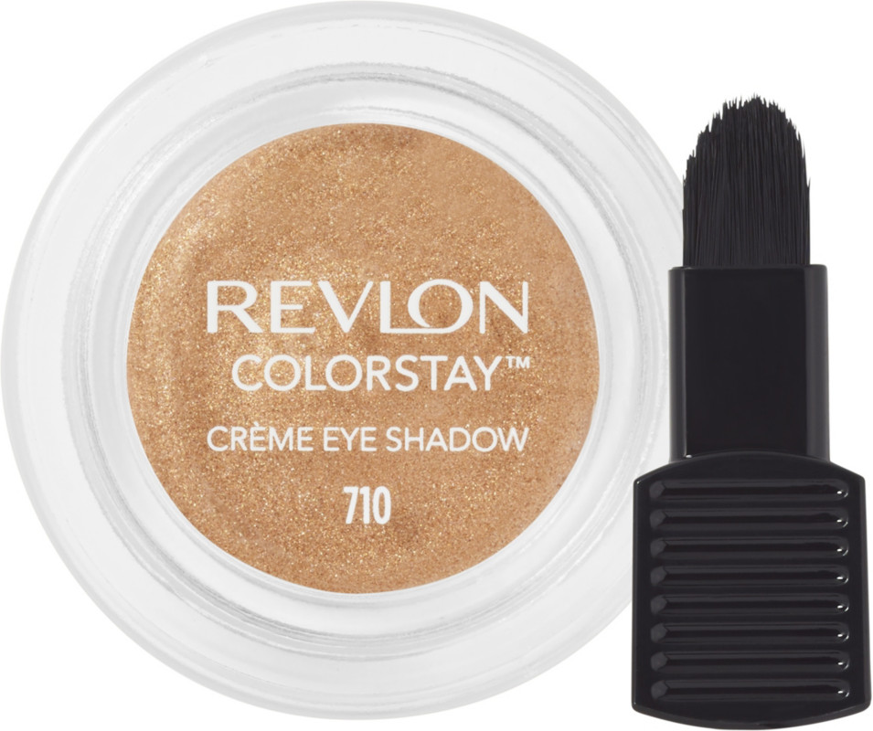 ColorStay Creme Eyeshadow - Caramel