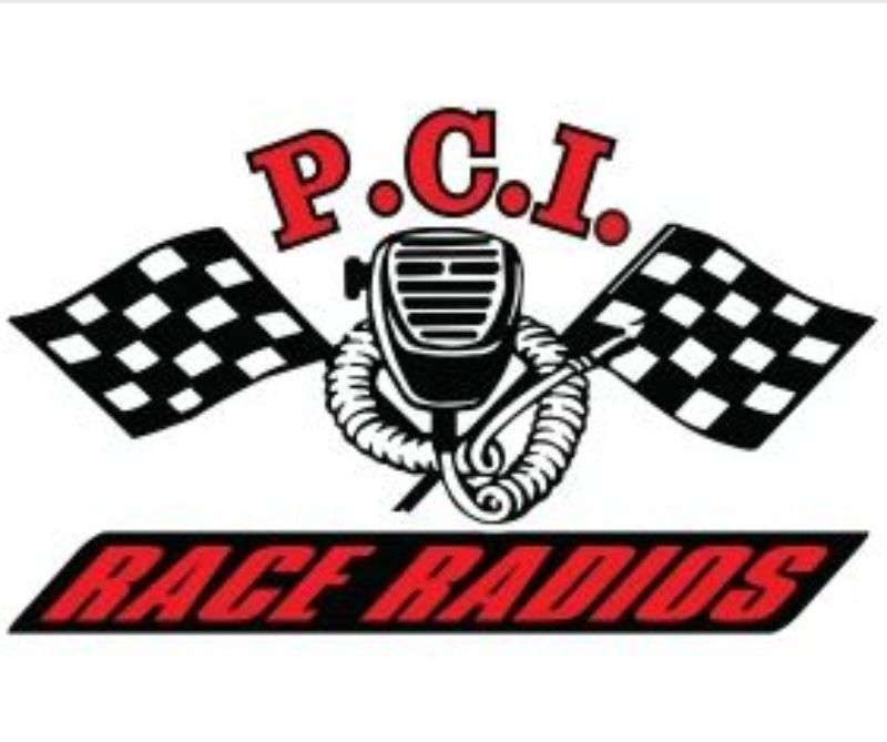PCI Race Radios PRR1285 Motorcycle Wiring Harness Kit Kenwood/BaoFeng-Compatible Race