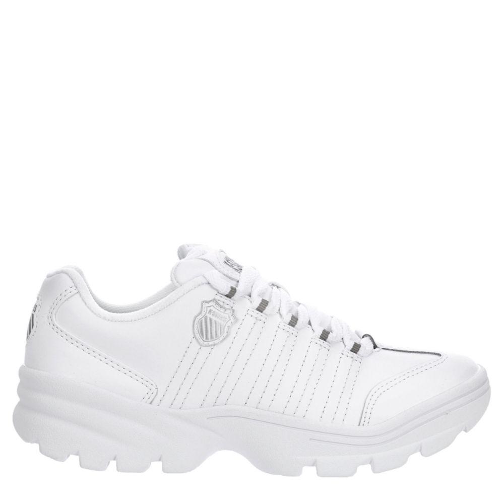 K-Swiss Womens Altezo Shoes Sneakers