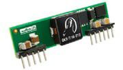 Murata Power Solutions Non-Isolated DC-DC Converter, 3.63V dc Output, 16A