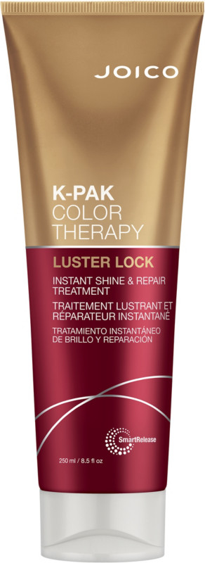 K-pak Color Therapy Luster Lock Treatment - 8.5oz