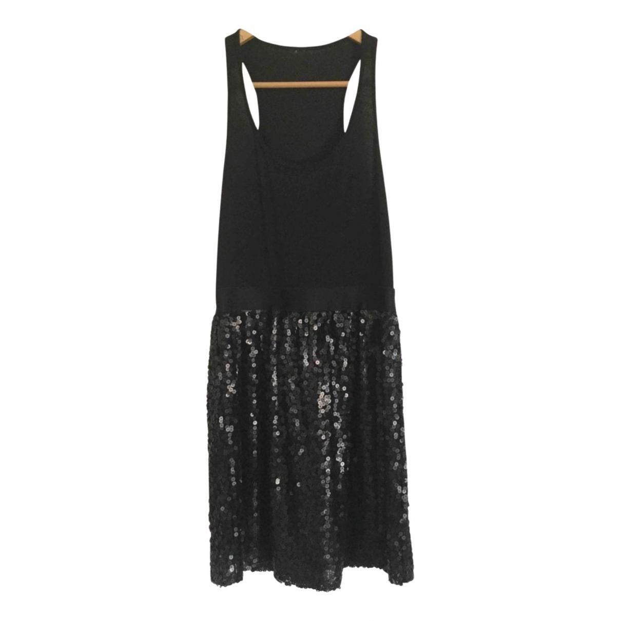 Asos N Black dress for Women M International