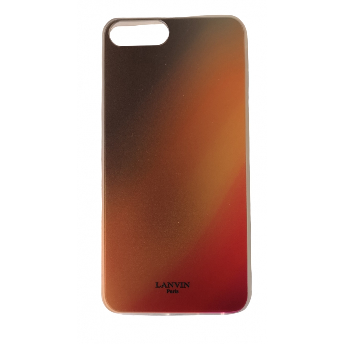 Lanvin - Accessoires   pour lifestyle - multicolore