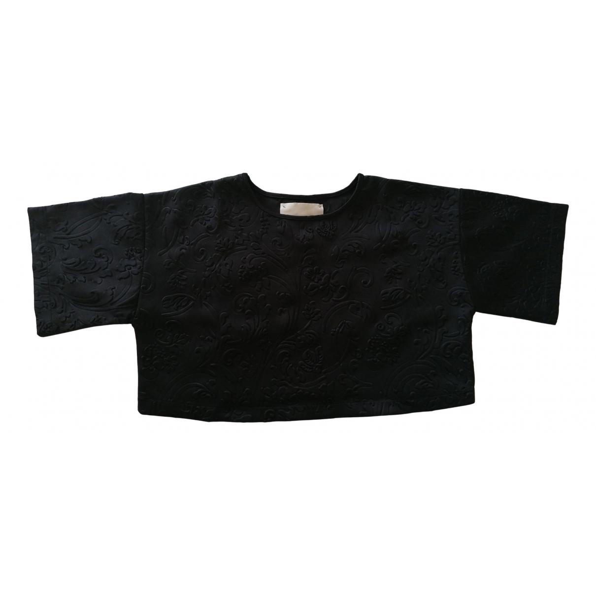 Camiseta Gaelle Bonheur