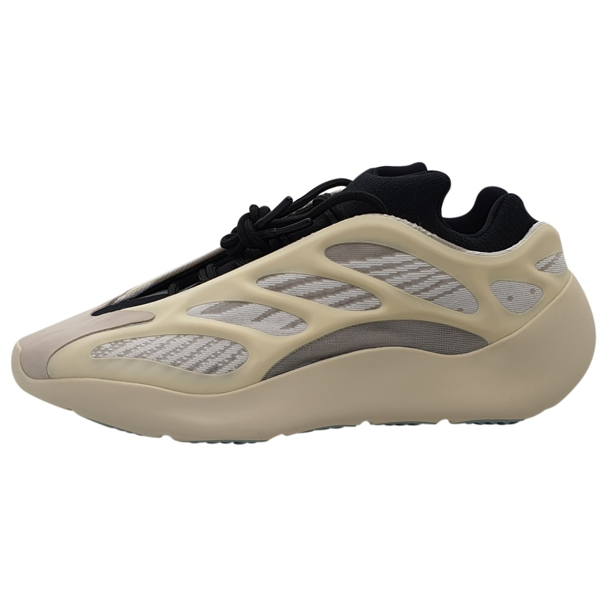 Deportivas Boost 700 V3 Yeezy X Adidas
