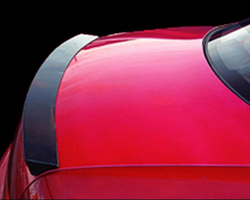 Origin D53-CARBON Lab Carbon Trunk Spoiler Lexus SC400 92-00