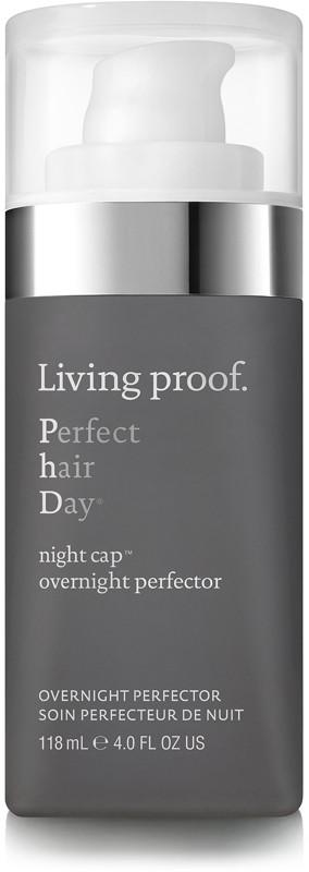 Perfect hair Day (PhD) Night Cap Overnight Perfector