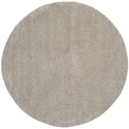 Safavieh Regius Solid Area Rug, One Size , Multiple Colors
