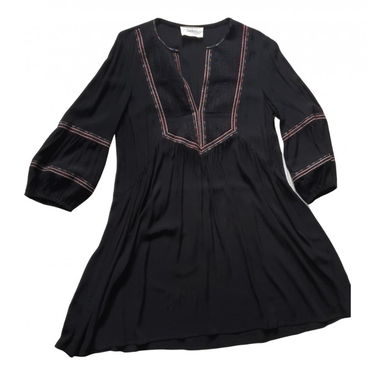 Mini vestido Spring Summer 2020 Ba&sh