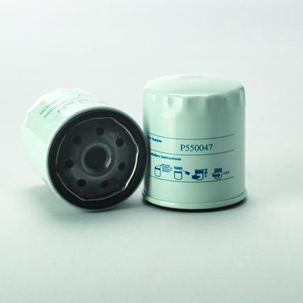 Donaldson P550047 - Filter,Oil