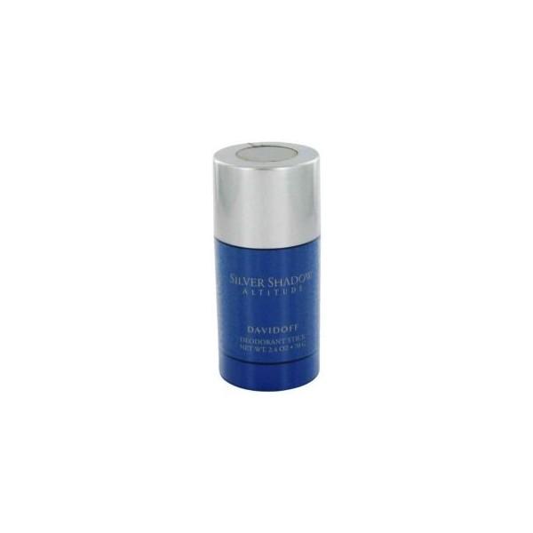 Silver Shadow Altitude - Davidoff desodorante en stick 75 ML
