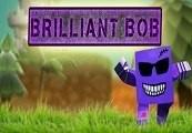 Brilliant Bob Steam CD Key