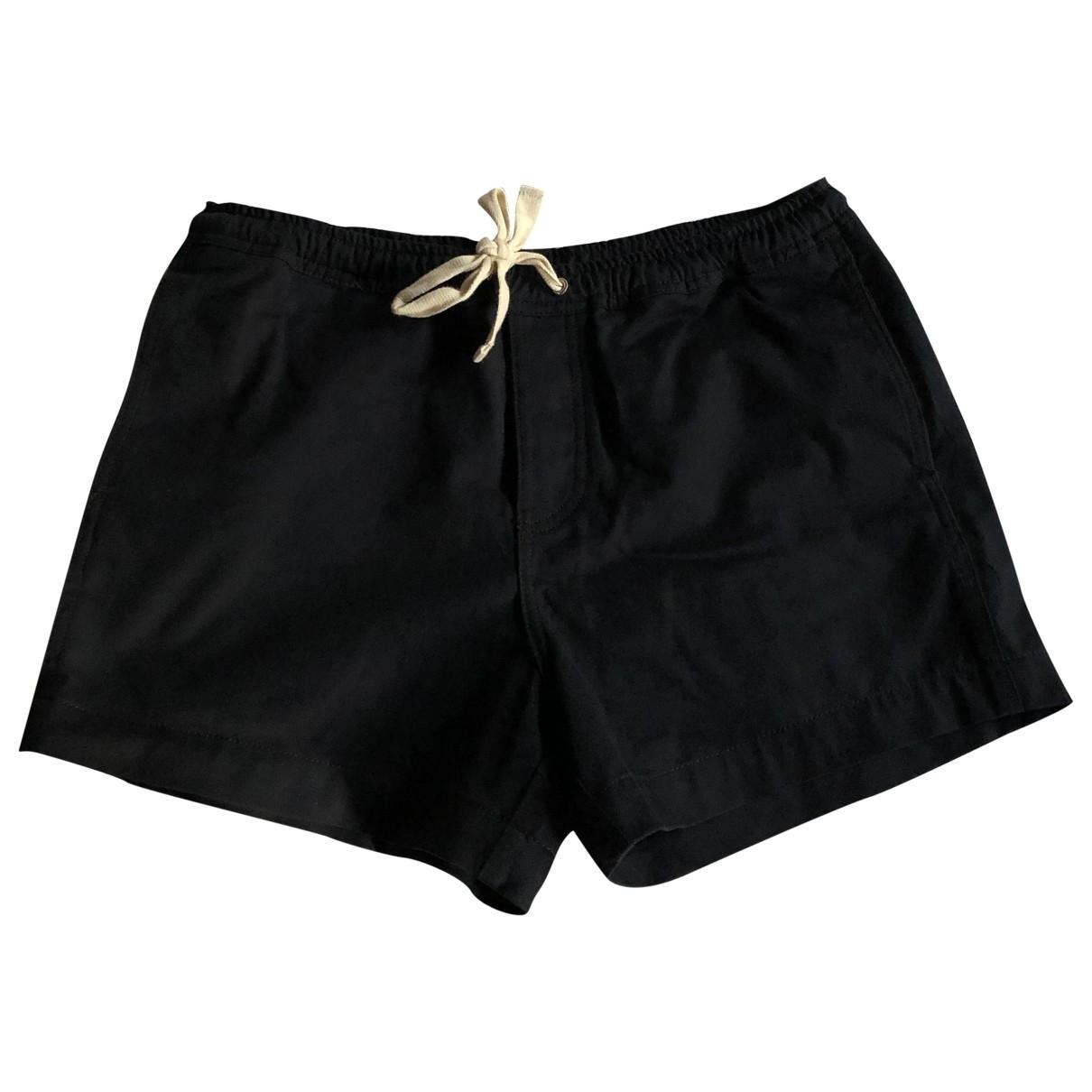Pantalon corto Spring Summer 2019 The Kooples