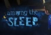 Among the Sleep GOG CD Key