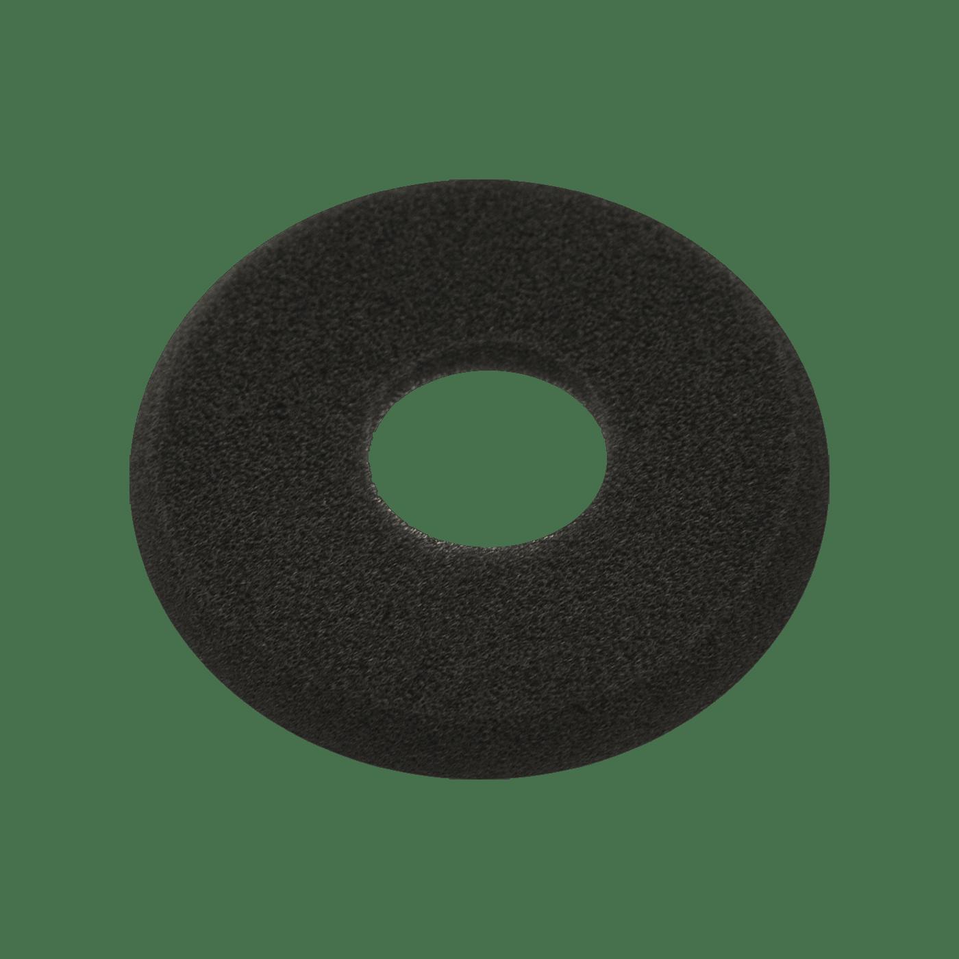 Jabra GN2000 Foam Ear Cushions