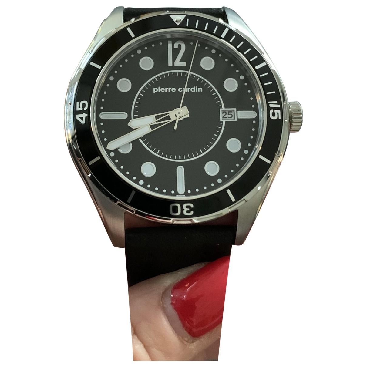 Relojes Pierre Cardin