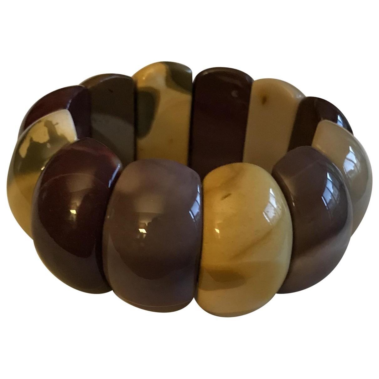 Lola Rose - Bracelet   pour femme en ceramique - multicolore