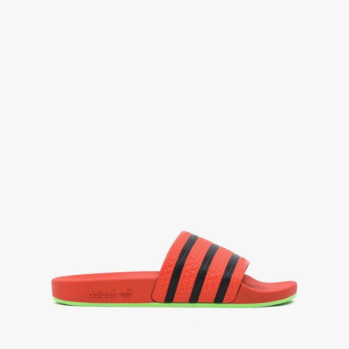 adidas Originals Adilette FV2718