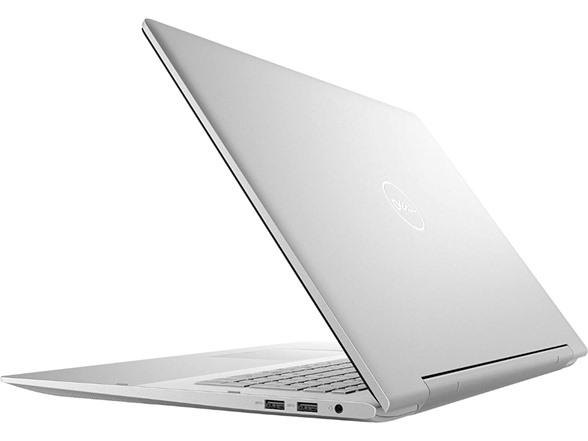 Dell 15-7591 Intel I7 512gb Laptop