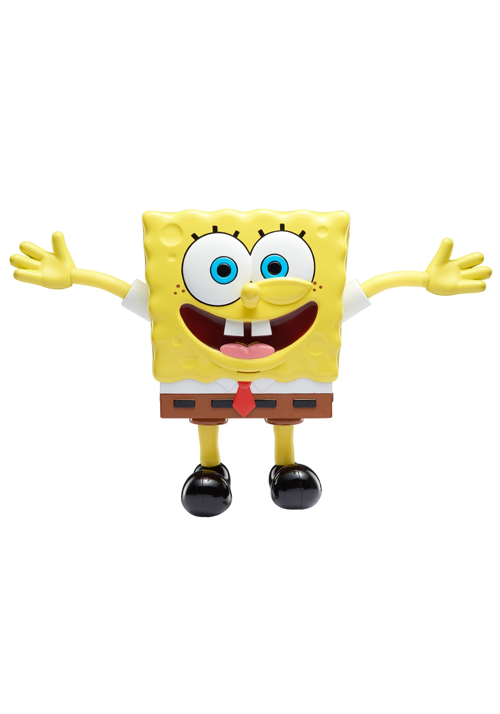Nickelodeon Spongebob Stretchpants