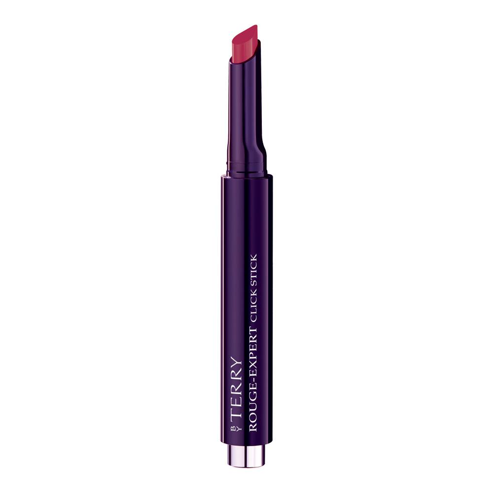 Rouge Expert Click Stick Lipstick - 22 Play Plum