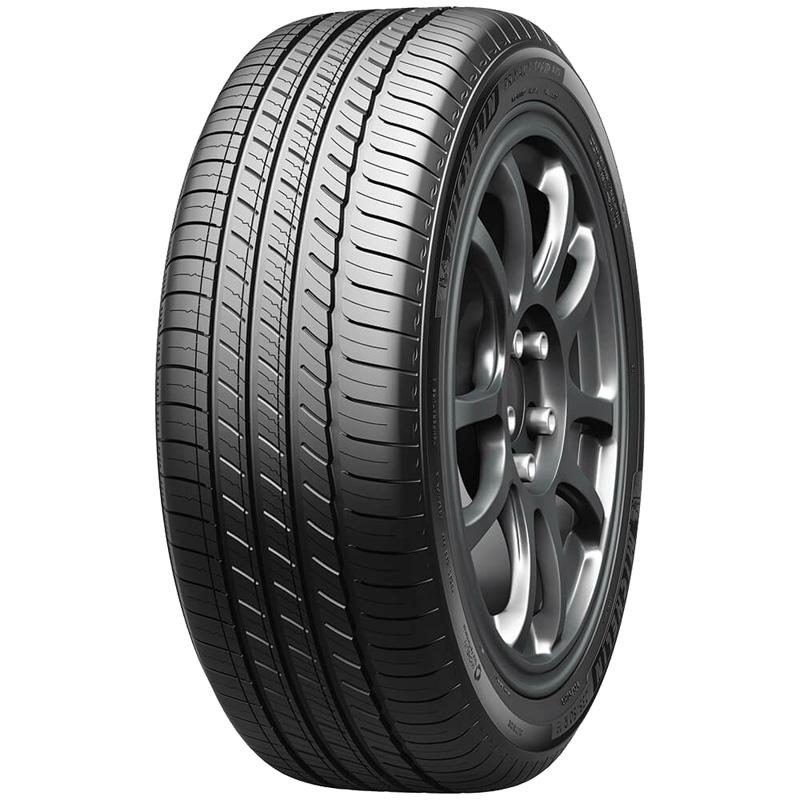 Michelin 43159 Primacy Tour A/S (H) 255/050R19