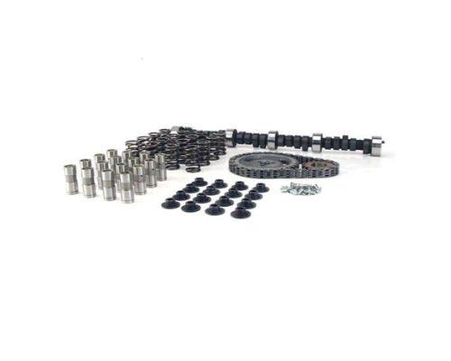 Lunati 10120215K Cam K-Kit CS HE272H12