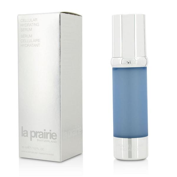 Serum Cellulaire Hydratant - La Prairie Serum 30 ML