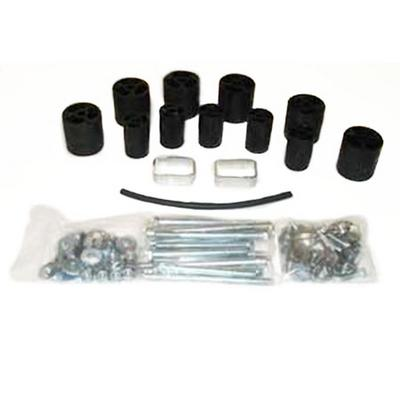 Daystar 3 Inch Body Lift Kit - PA933