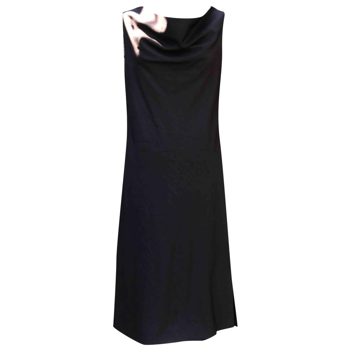 Donna Karan - Robe   pour femme - marron