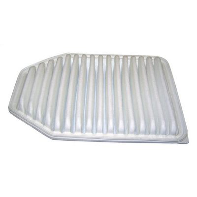 Crown Automotive Replacement Air Filter - 53034018AE
